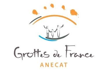 ANECAT (Association Nationale des Exploitants de Cavernes Aménagées pour le Tourisme)
