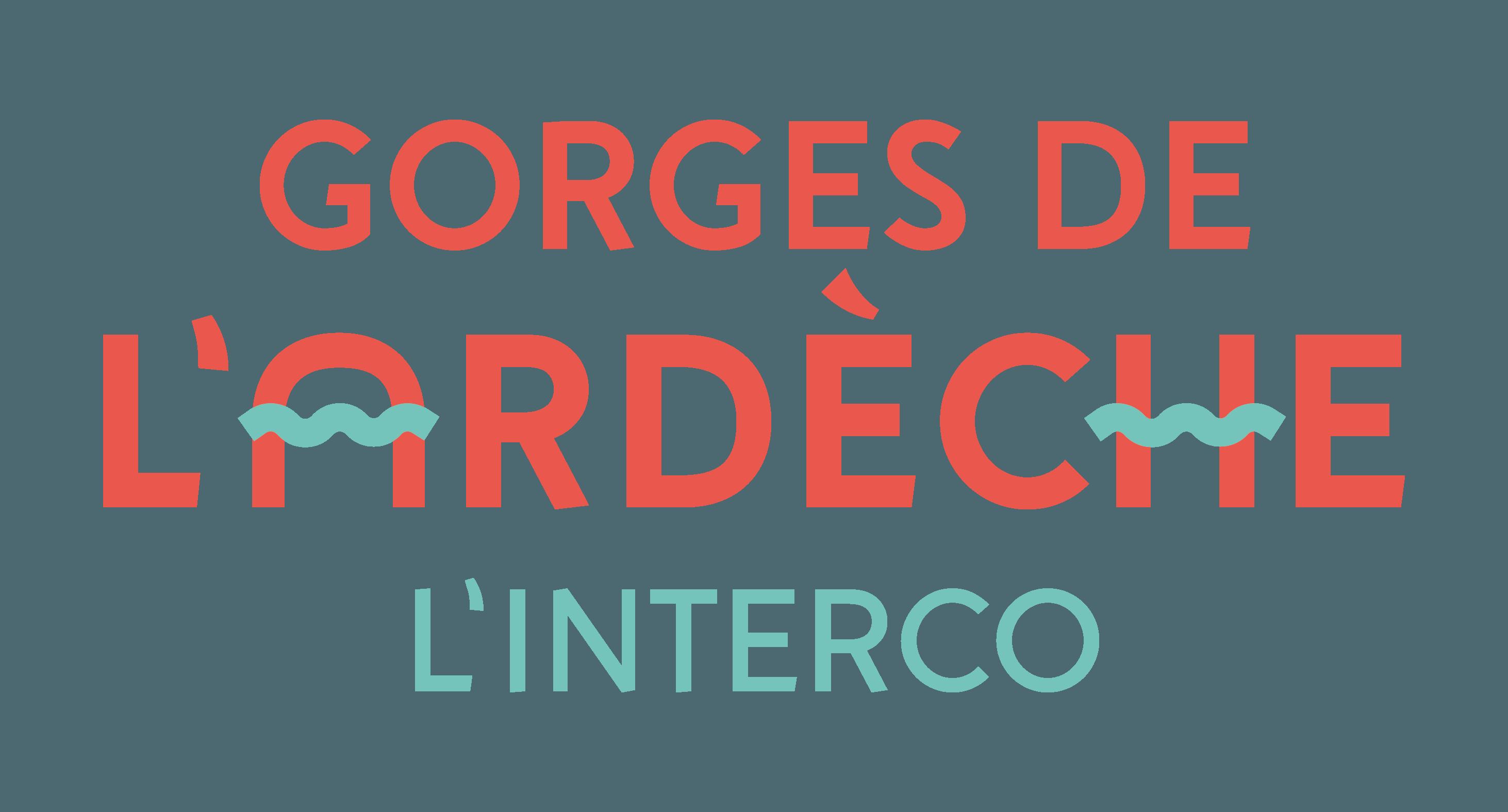Communauté de communes des Gorges de l'Ardèche