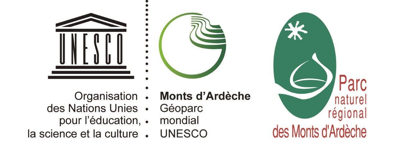 Parc naturel régional des Monts d'Ardèche