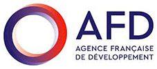 agence francaise de développement