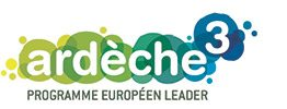 Ardèche programme leader 3