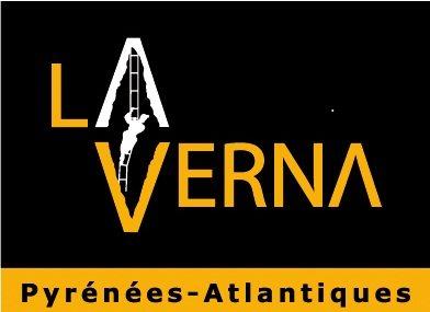 SAS La Verna PSM