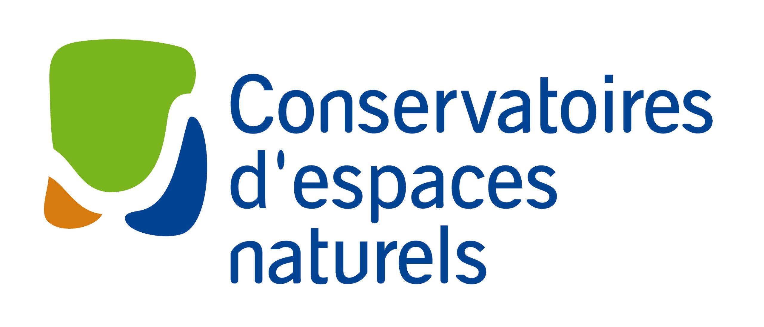 Fédération des Conservatoires d'espaces naturels